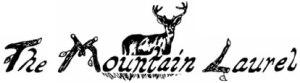 Mountain Laurel ,  mtn-logo
