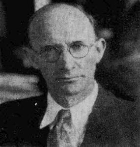 Spangler, Tump,Charles Langhorne