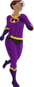 PurpleHero_F