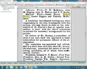 Kerse, Robert, Hibernian, p.3