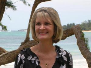 Carol Winters, 2013