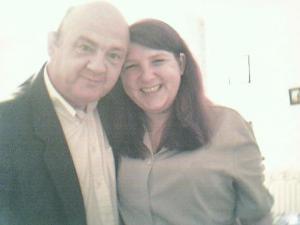 Douglas and Ann Moncrief