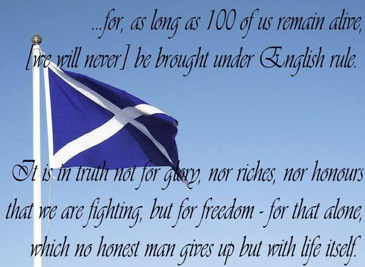 Douglas Moncrieff -- Scottish Genealogist and Superhero to Many Around the World!  (3/6)