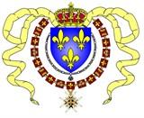 France Crest