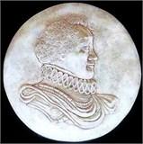 Nicholas Martiau, Ancestor of George Washington and My 9th Great Grandfather -- 52 Ancestors in 52 Weeks (6/6)