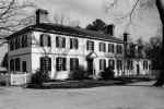 Peyton Randolph House, Williamsburg, Colony of Virginia, www.dhr.virginia.gov