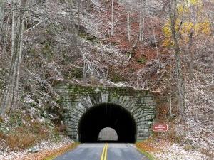Blue_Ridge_Parkway, commons.wikimedia.org
