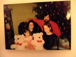 1986--Family