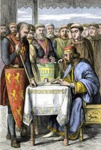 King John,_Magna_Carta, commons.wikimedia.org