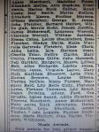 1912 recital p 2