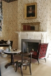home of Andrew Jackson from fioreinteriors.blogspot