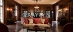 www.graylyn.com