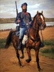 New Jersey Cavalry, Civil War    http://3rdnjcavalry.com/NissleJean.html
