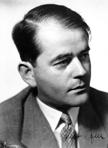 Albert Speer, Nazi,