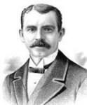 Capt. William Pierce
