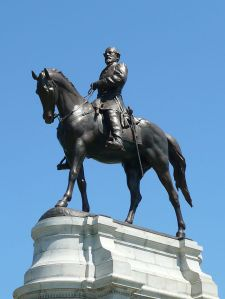 Robert_E._Lee, public domain Wikicommons (1)