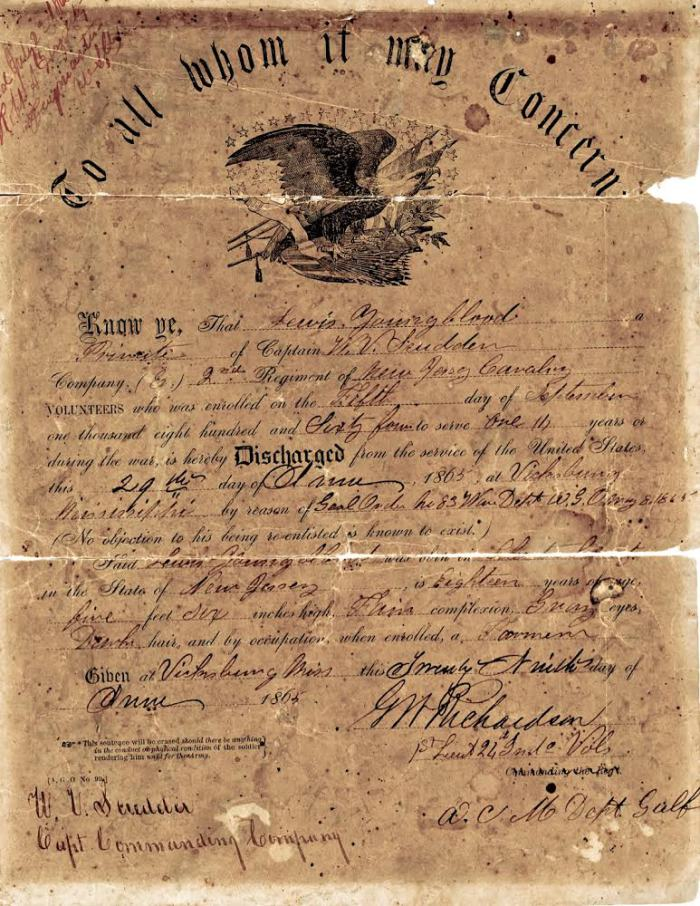 civil war term papers Causes of the civil war essay writing service, custom causes of the civil war papers, term papers, free causes of the civil war samples, research papers, help.