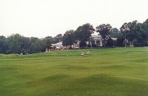Country Club of Virginia, kingcrest.com