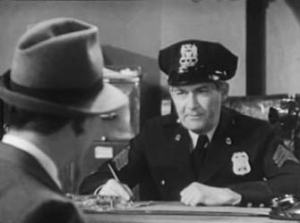 "George ""Gabby"" Hayes as Police Officer from free-classic-movies.com"