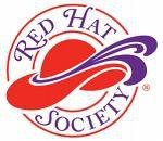 Red Hat society Seal
