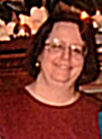 Helen Y. Holshouser, about 48 years old