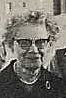 Houchins, Mrs. John L. Josephine Ellis Bell