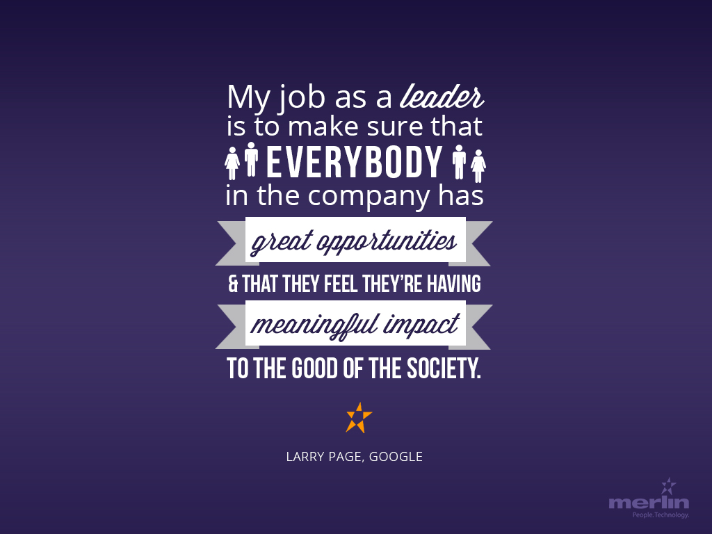 Leadership Quotes: Honoring The School Principals In Our Family–Past And
