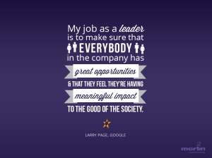 Leadership larrypage-quote