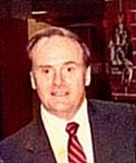 Williamson, Bill, Principal