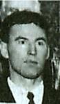 Buck, Walter Roger Buck, III