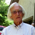 Spangler, Pat, PhD 2014