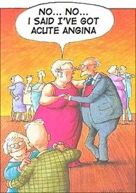angina-cartoon