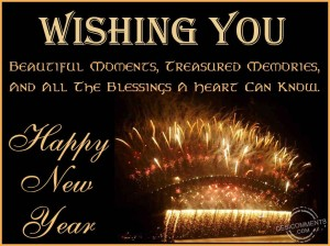happy-new-year-message-images-18