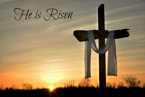 Easter7-he-is-risen