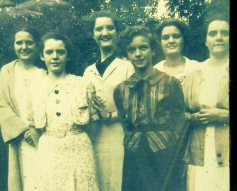 kerse sisters 4